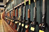 Как выбрать ружье начинающему охотнику: правильный выбор первого оружия для охоты