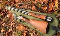 Виды ижевских охотничьих ружей: обзор видов гладкоствольного оружия ИЖ