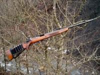 Ружье МЦ 20-01: характеристики, преимущества, выбор, доводка, охота