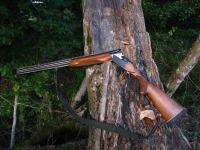 Охотничье ружье ТОЗ 34: технические характеристики, модификации, охота с ТОЗ