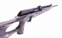Характеристика охотничьего карабина Вепрь Супер, СОК-97М, СОК-95М - особенности устройства, разновидности и аналоги.
