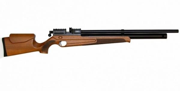 Ataman Carbine M2R 116/RB 3J Cal. 6,35 винтовка – купить по низкой ...