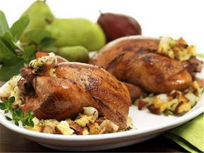 Как приготовить рябчика – лучшие рецепты из мяса рябчиков: в духовке и другие