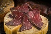 Блюда из мяса кабана: полезные свойства и рецепты приготовления в домашних условиях.