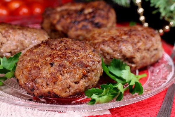 мясо кабана польза и вред