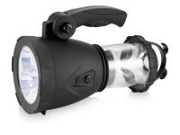 Фонарик с динамо машиной светодиодный: обзор лучших моделей вечных фонарей