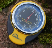 Как выбрать компас для леса и охоты: какой вид лучше, обзор лучших моделей