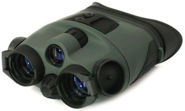 Бинокль ночного видения NVB YUKON TRACKER 2X24 LT - купить в ...