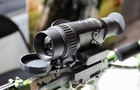 Прицел ночного видения – выбор прибора с оптикой ПНВ для охоты: очки, монокуляр