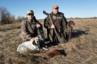 Как вступить в охотничье общество: экзамен в охотники, членские взносы, билет