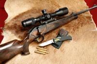 Разрешение на оружие охотничье: как получить или продлить лицензию на покупку