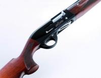 Гладкоствольное охотничье оружие. Виды ружей: какое выбрать, правила ухода и перевозки