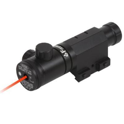 Лазерные прицел