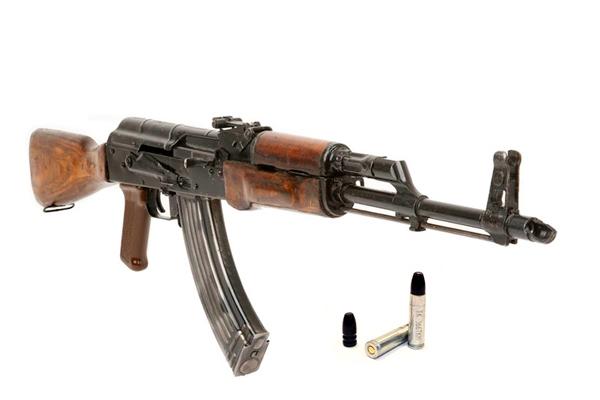 АК-366-Ланкастер