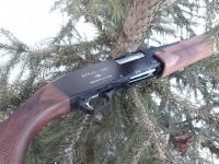 Ружья Бекас и Бекас 12м Авто (ВПО 201-05, 201м, 202) охотничье помповое и полуавтоматическое: характеристики, особенности, обзор моделей