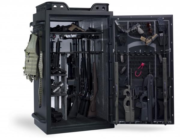 сейф для оружия