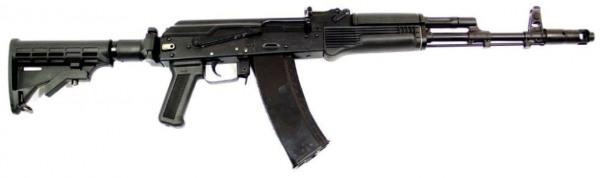 «Тигр-9»