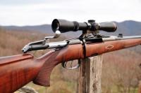 Охотничьи винтовки и карабины для охоты: как выбрать самые лучшие, виды и модели
