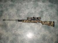 MP 513 охотничья пневматическая винтовка: характеристики пневматики для охоты