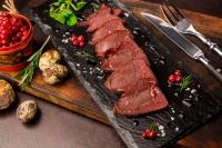 Охотничья кухня: лучшие рецепты блюд из дичи - на костре и в домашних условиях
