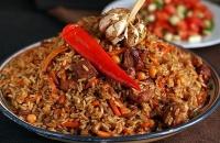 Как приготовить мясо бобра, хвост и жир – рецепты: шашлык, плов, котлеты, суп