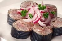 Как солить скумбрию: ТОП-13 простых и вкусных рецептов вкусных блюд