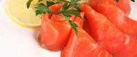 Горбуша соленая в домашних условиях: очень вкусная рыбка на любой вкус