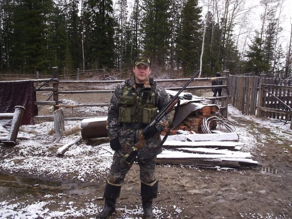 Жилет охотника: как сделать своими руками разгрузку или выбрать готовую модель