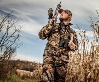Охотничий костюм: как выбрать экипировку для охоты зимой, летом и осенью