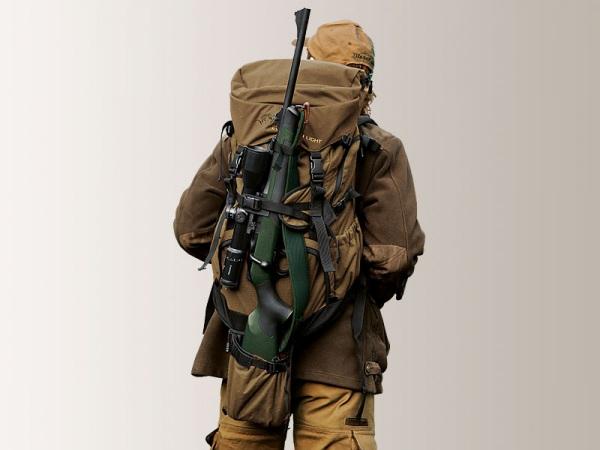 Рюкзак для охоты