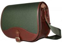 Охотничья сумка для дичи. Виды сумок для охоты. Как выбрать подходящую